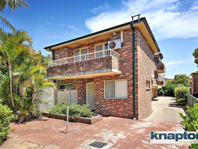 5/17 Myee Street, Lakemba, NSW 2195