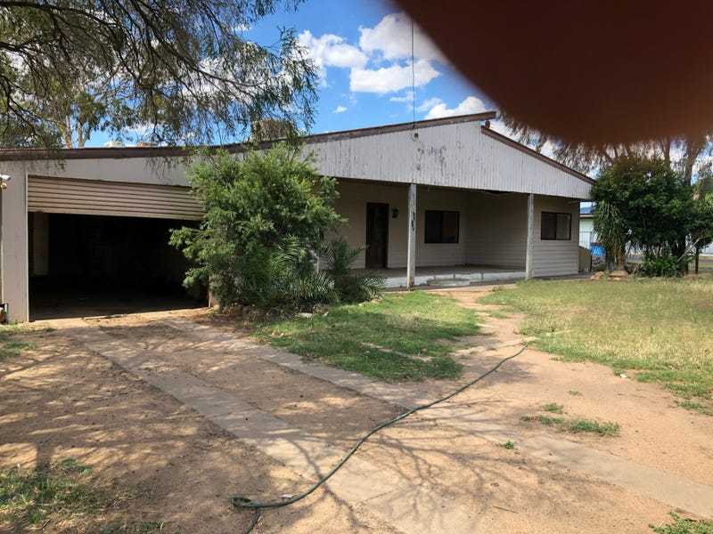 108 Aberford Street, Coonamble, NSW 2829