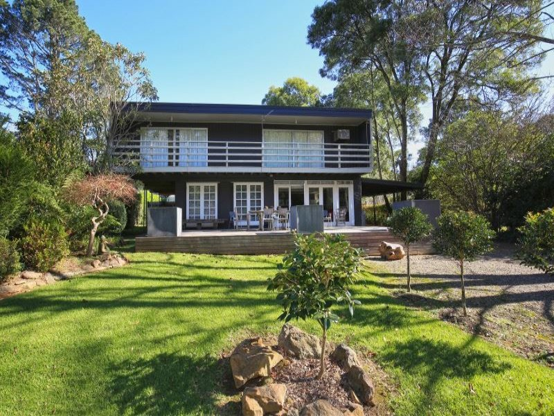 1264 Nowra Rd, Fitzroy Falls, NSW 2577
