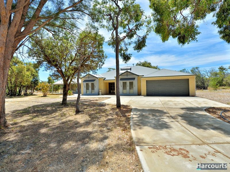 25 Empress Court, Barragup, WA 6209
