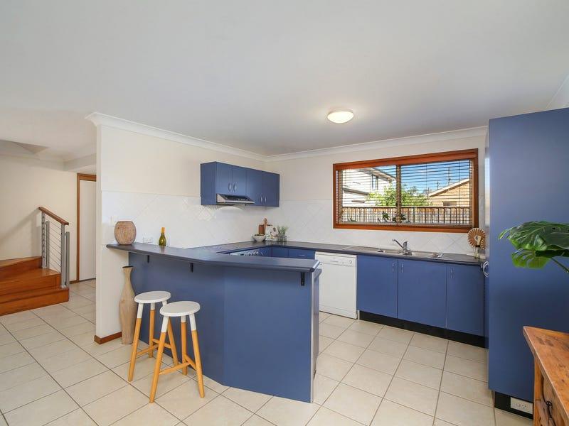 4/82 Ocean View Drive, Wamberal, NSW 2260