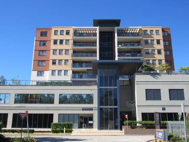 104/360-364 The Horsley Drive, Fairfield, NSW 2165