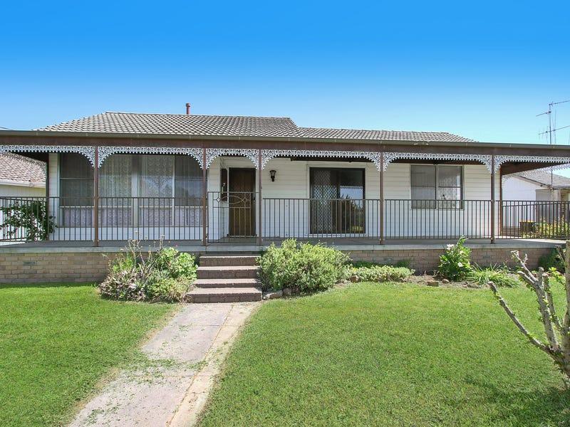 7 Graeme Court, Benalla, Vic 3672