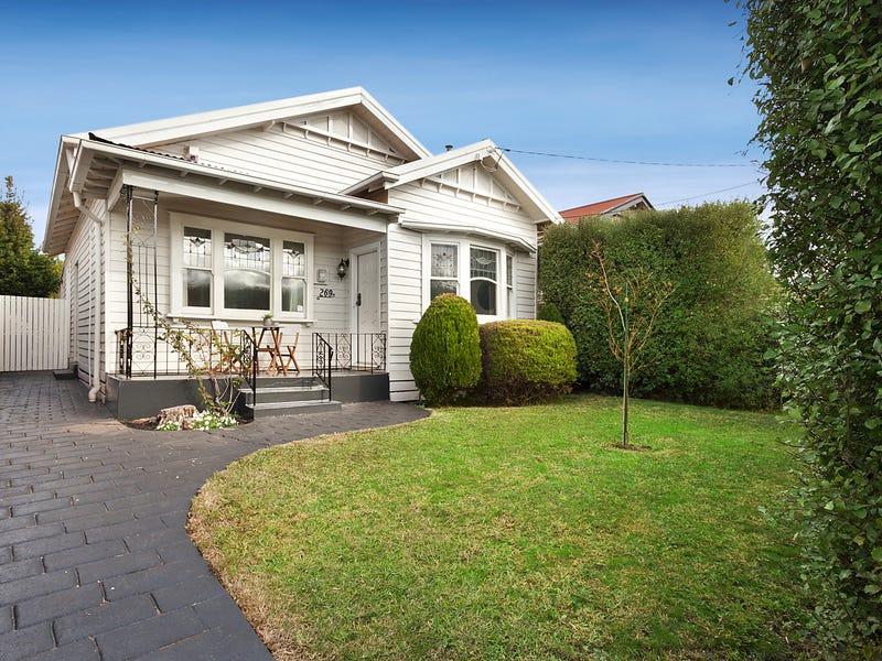 269 Bell Street, Coburg, Vic 3058