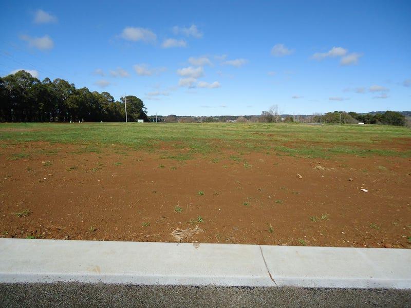 Lot 54, McIntosh Road, Crookwell, NSW 2583