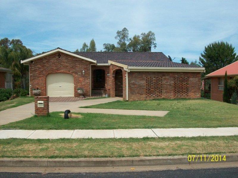 39 Montefiores Street, Montefiores, NSW 2820