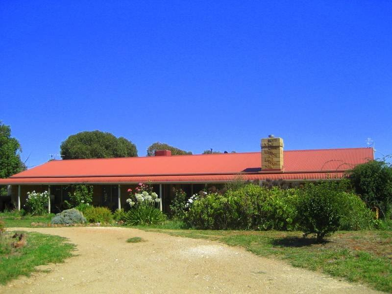 174 Boundary Road, Young, NSW 2594