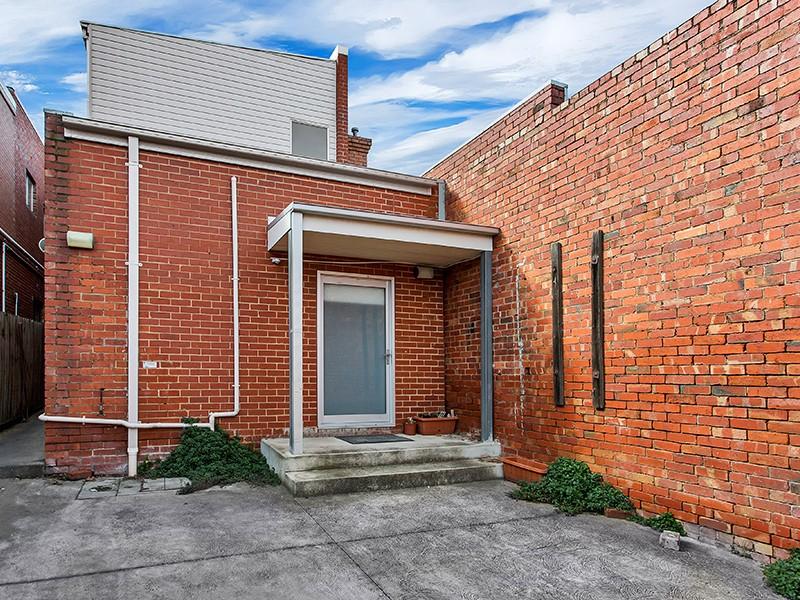 1031A Mt Alexander Road, Essendon, Vic 3040