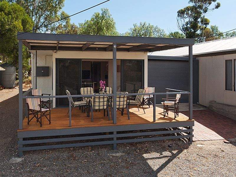4 Mathews Circuit,  Woodlane, Mypolonga, SA 5254