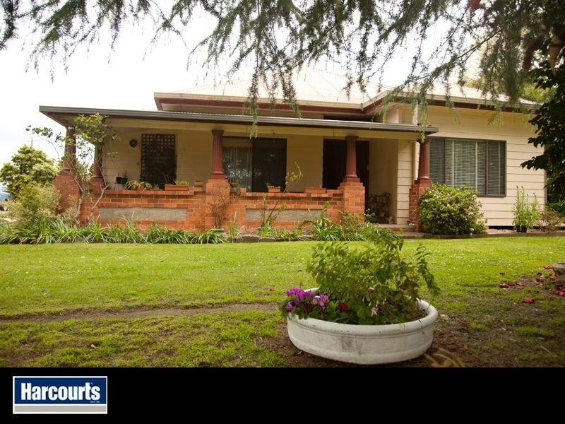 112 Weirs Road, Narracan, Vic 3824