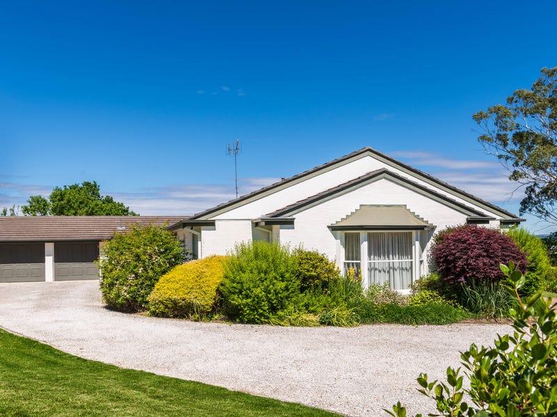 16  James Taunton Drive, Moss Vale, NSW 2577