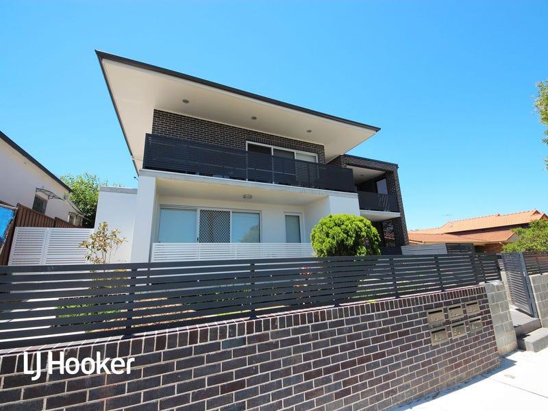 3/54 Burwood Road, Burwood Heights, NSW 2136