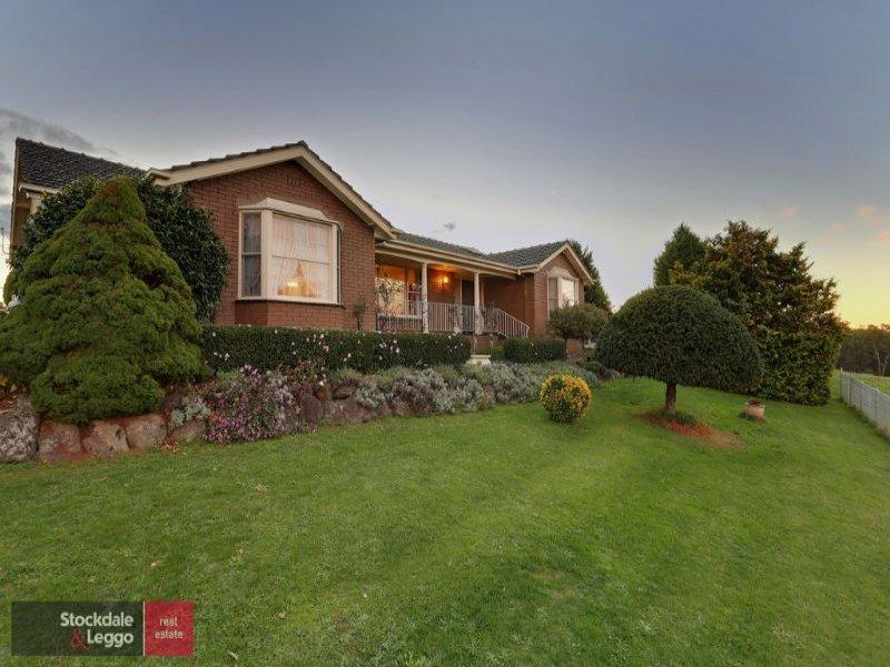 2180 Healesville-Koo Wee Rup Road, Yellingbo, Vic 3139