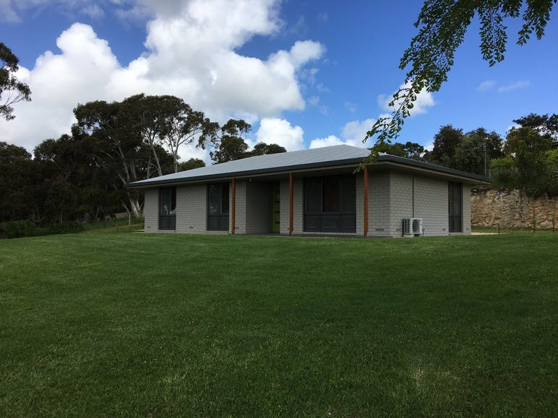 Lot 46 North Terrace, Rendelsham, SA 5280
