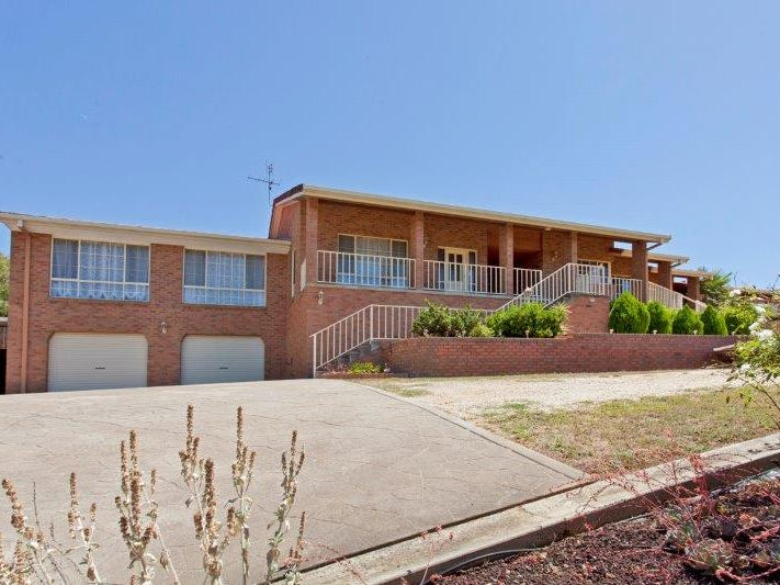 1439 Burrows Road, Hamilton Valley, NSW 2641