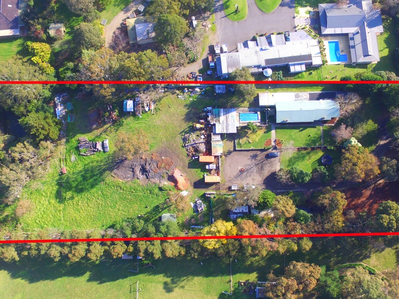 484 Robinsons Road, Langwarrin, Vic 3910