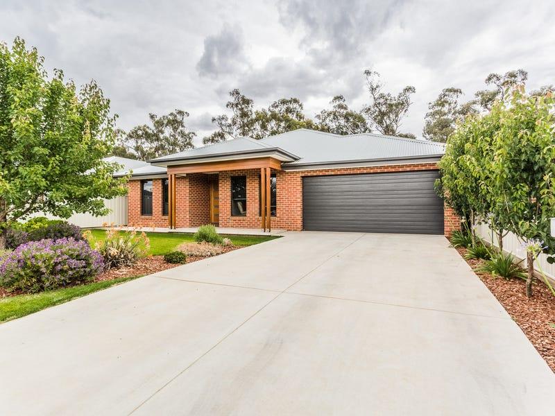 48 Skye Avenue, Moama, NSW 2731