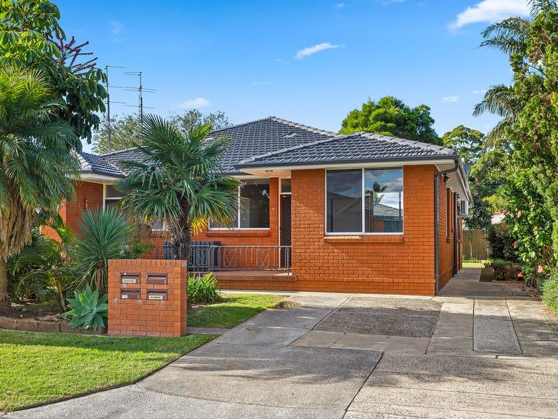 2/13 Grafton Avenue, Figtree, NSW 2525