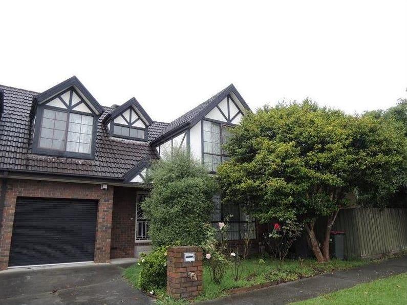 46 Gordon Road, Mount Waverley, Vic 3149