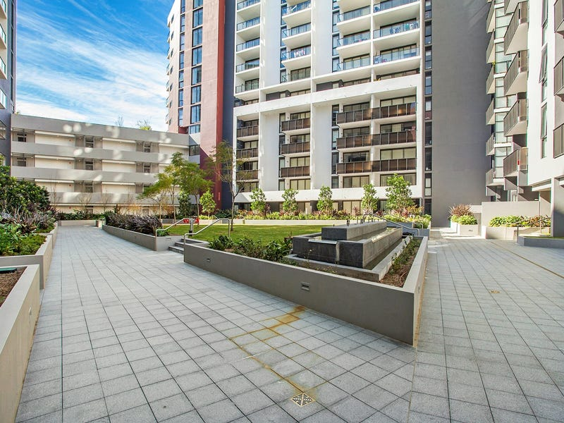 unit 5 /458-460 Forest Road, Hurstville, NSW 2220