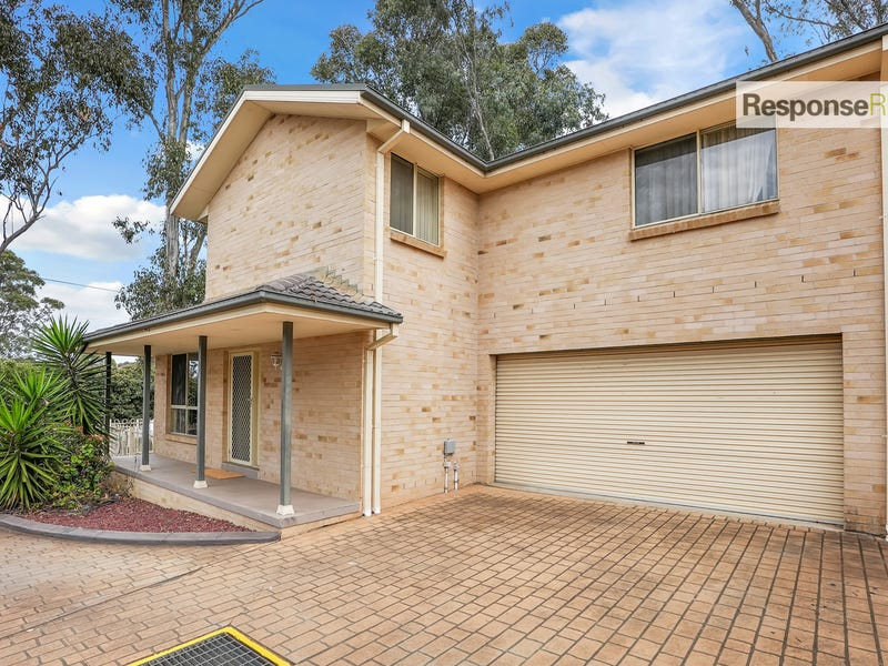 1/67 Park Avenue, Kingswood, NSW 2747