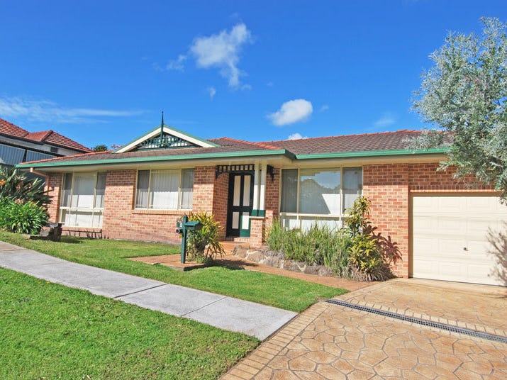 2B Flora Street, Oyster Bay, NSW 2225