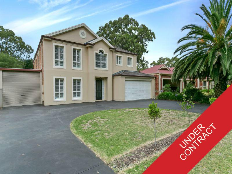 75 Ernest Crescent, Happy Valley, SA 5159