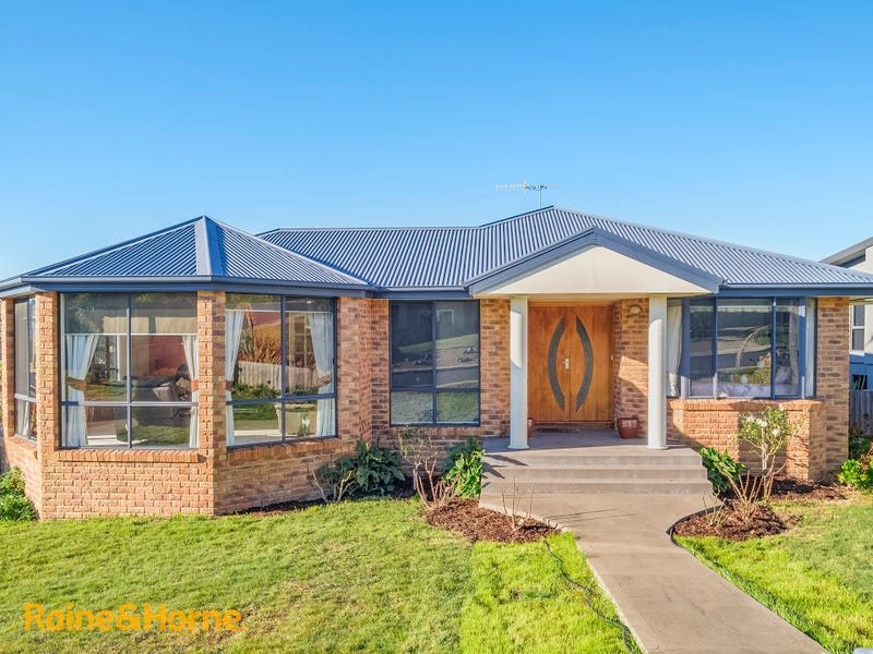 7 Adelie Place, Kingston