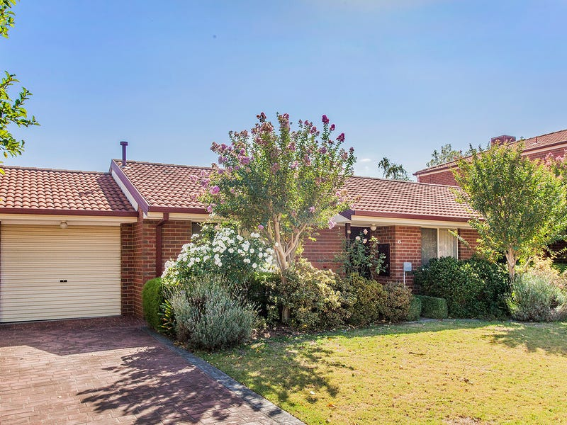 15 Sandon Circuit, Forest Hill, Vic 3131