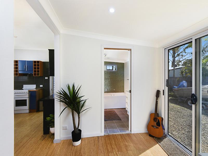 17 MACQUARIE STREET, Swansea, NSW 2281