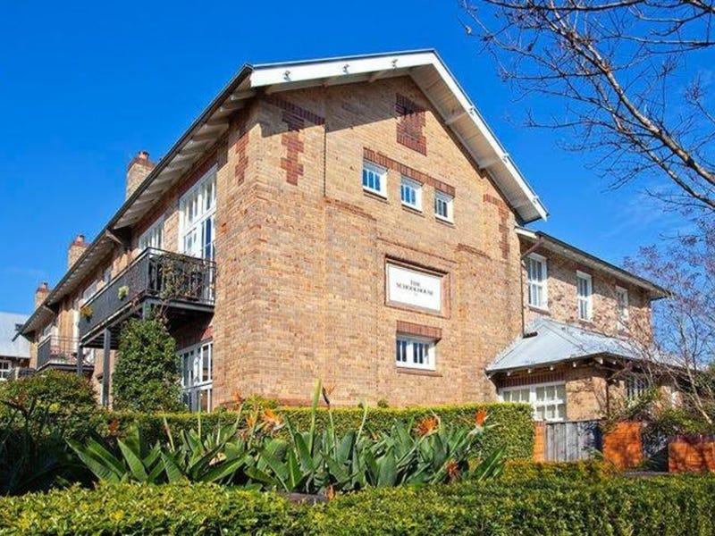 3/10 Dalleys Road, Naremburn, NSW 2065