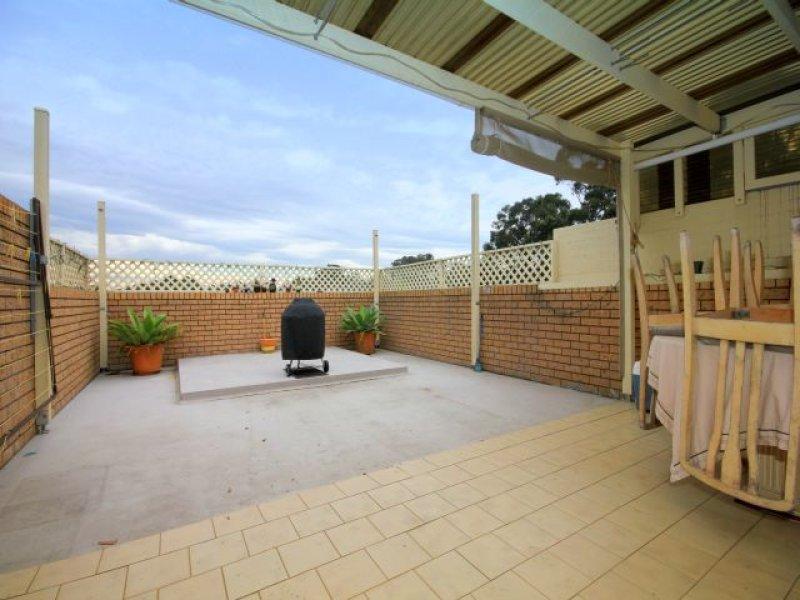 1/52 Simmat Avenue, Condell Park, NSW 2200