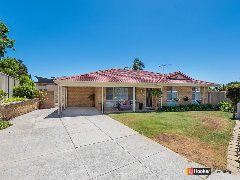 7B  Shemels Court, Leeming, WA 6149
