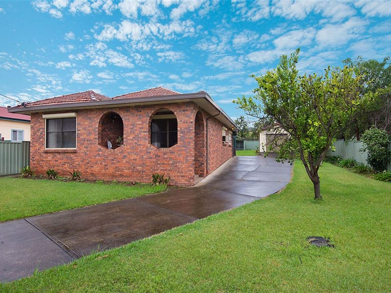 41 Chelmsford Road, South Wentworthville, NSW 2145
