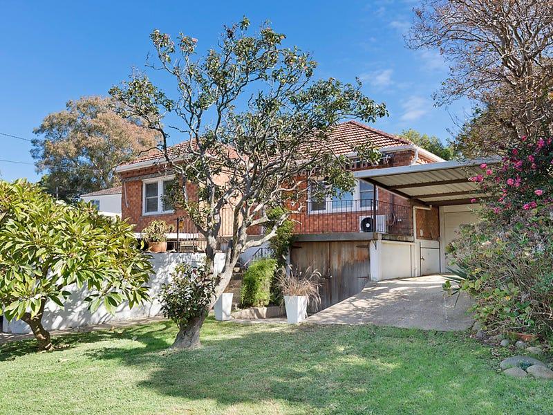 2 Tottenham Street, North Balgowlah, NSW 2093
