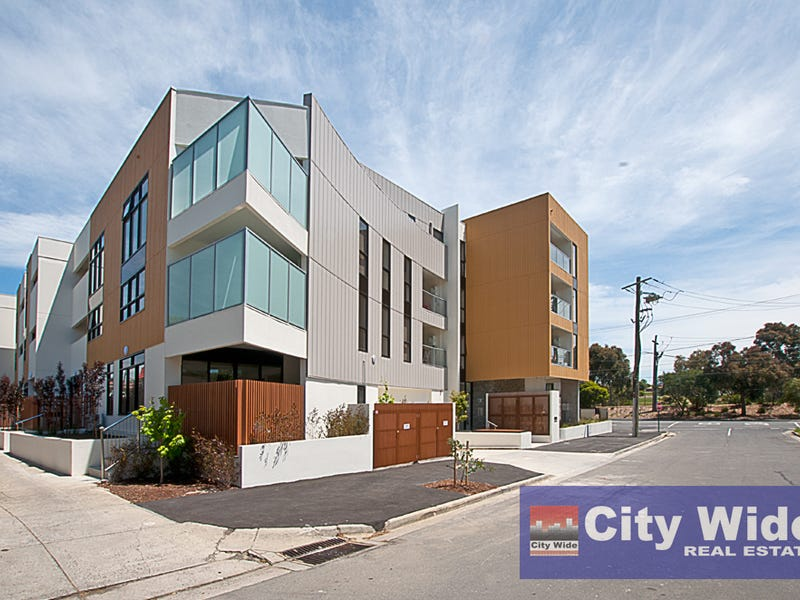 312/296 Middleborough Road, Box Hill, Vic 3128