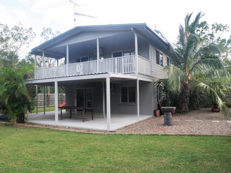 51 Trochus Street, Dingo Beach, Qld 4800