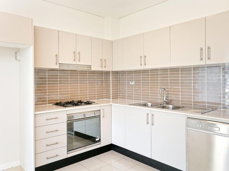 7/228 Condamine Street, Manly Vale, NSW 2093