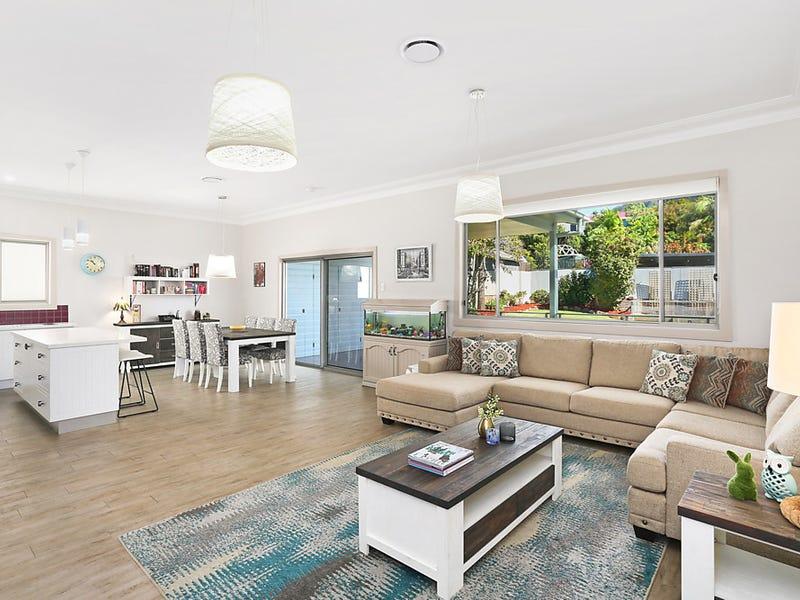 30 Wilford Street, Corrimal, NSW 2518