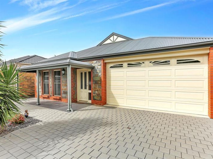 175 Folland Avenue, Northgate, SA 5085