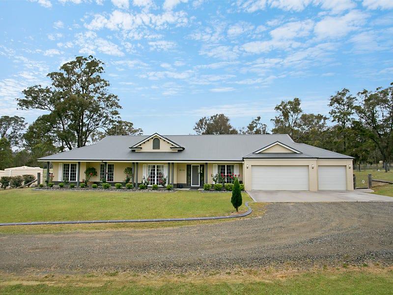 1364 Wine Country Drive, Rothbury, NSW 2320