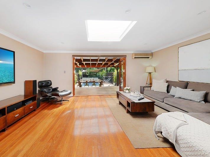 11 Bridge Street, Tempe, NSW 2044