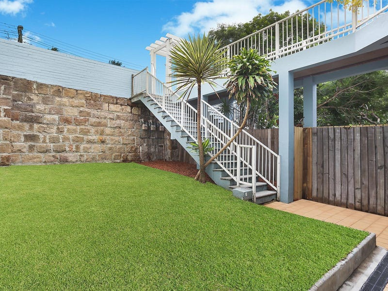4/14 Kurrawa Avenue, Coogee, NSW 2034