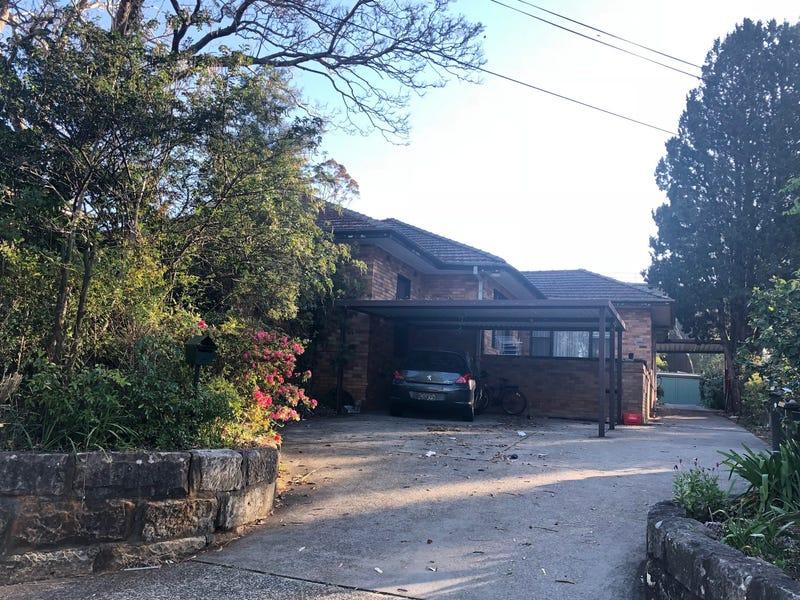 62 62 Agincourt Road Road, Marsfield, NSW 2122