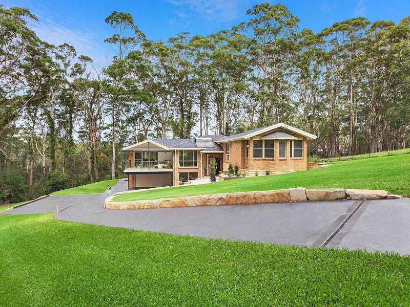 170 Hastings Road, Terrigal, NSW 2260