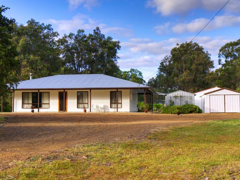 843 Sandy Creek Road, Quorrobolong, NSW 2325