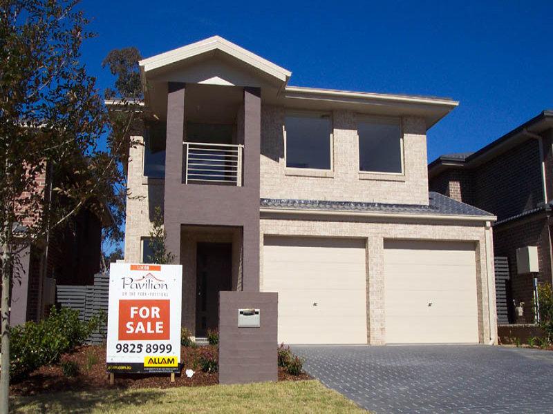 69 Stansmore Avenue, Prestons, NSW 2170
