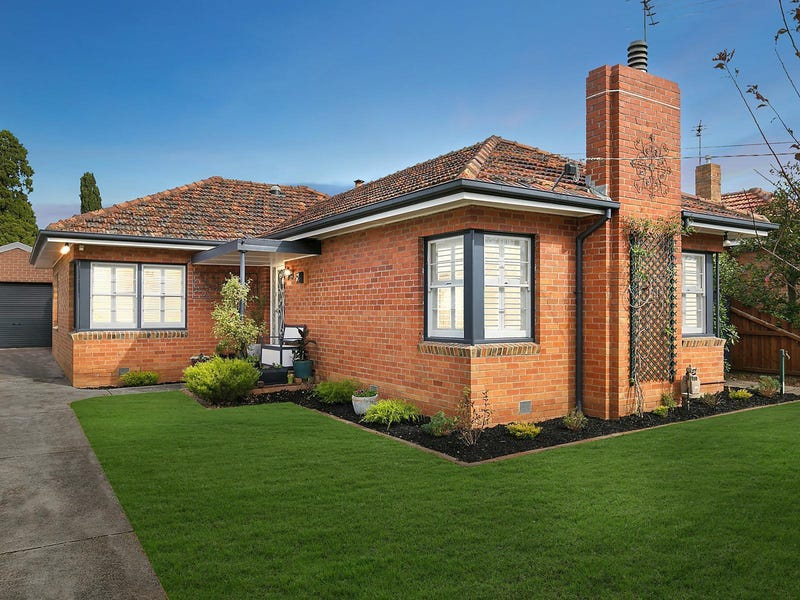 21 Lascelles Avenue, Manifold Heights, Vic 3218