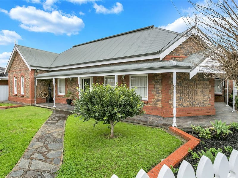 243 Montacute Road, Newton, SA 5074