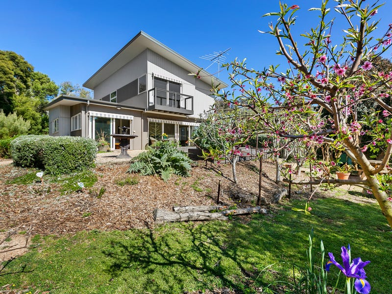 28 Alice Road, Aireys Inlet, Vic 3231